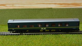 DSC00228.JPG