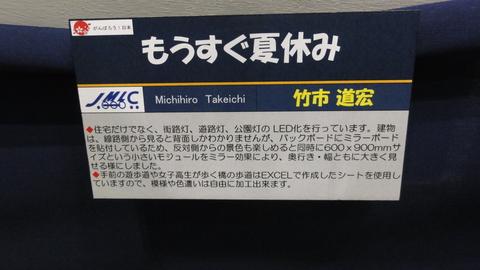 DSC02706.JPG