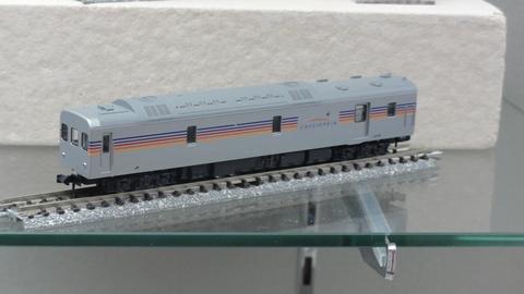DSC02764.JPG