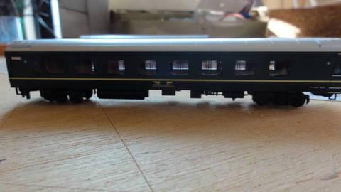 DSC04475-640.JPG