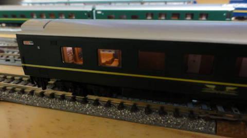 DSC04482-640.JPG